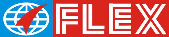 fleks-films-rus