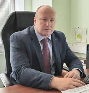 Марасанов Леонид управляющий партнер компании MayDay