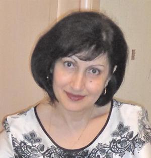 Виктория Каштанкина отдел продаж