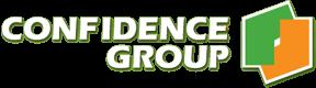 Клиент Confidence Group