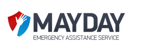 mayday-emergency-assistance-service