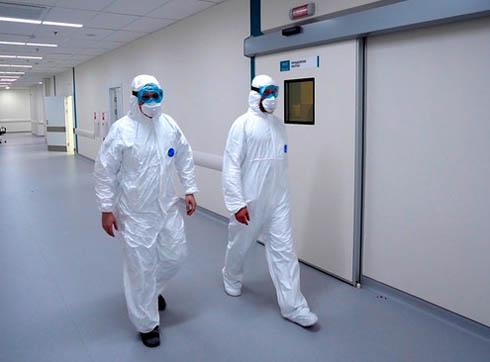 podderzhka-ohrannoj-otrasli-v-period-pandemii