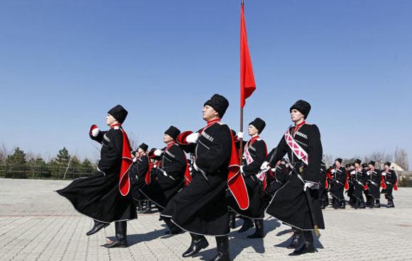 kazachij-chop