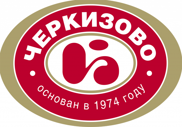 gruppa-cherkizovo