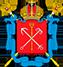 ohrannye-uslugi-v-sankt-peterburge