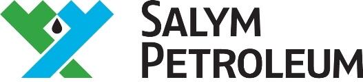 Клиент Салым Петролиум