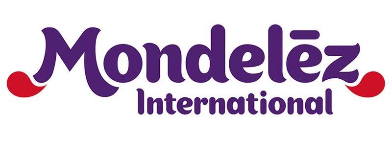 mondel-z-international