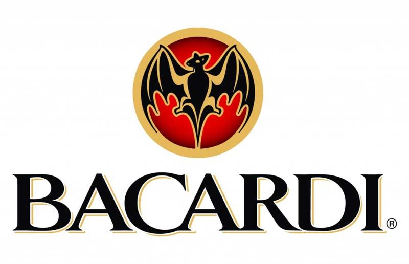 klient-bacardi